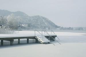 Eislaufen6-300x200